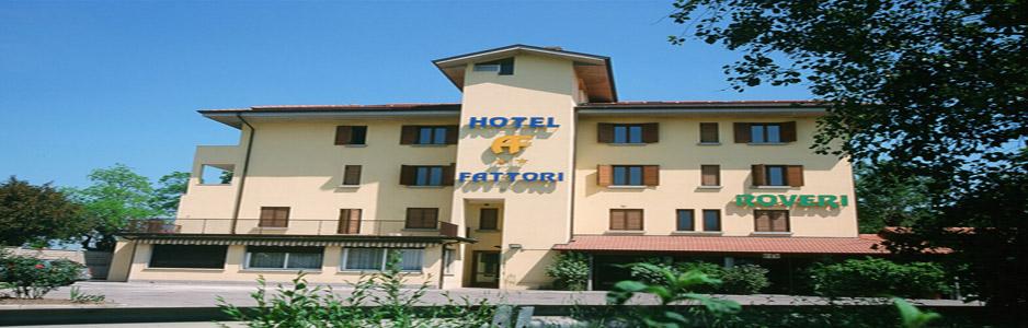 CONVENZIONI HOTEL